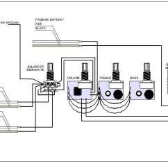 Ibanez Guitar Pickup Wiring Diagram 24 Volt Trolling Motor Battery Btb Wz Schwabenschamanen De Artcore Image Rh 4regreti Bresilient Co