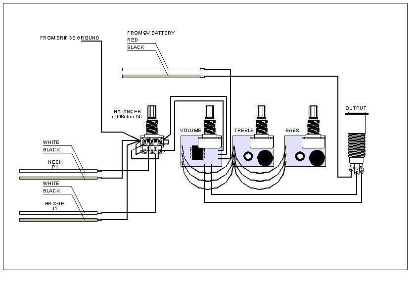 ibanez guitar pickup wiring diagram 1998 jeep cherokee sport radio btb wz schwabenschamanen de artcore image rh 4regreti bresilient co