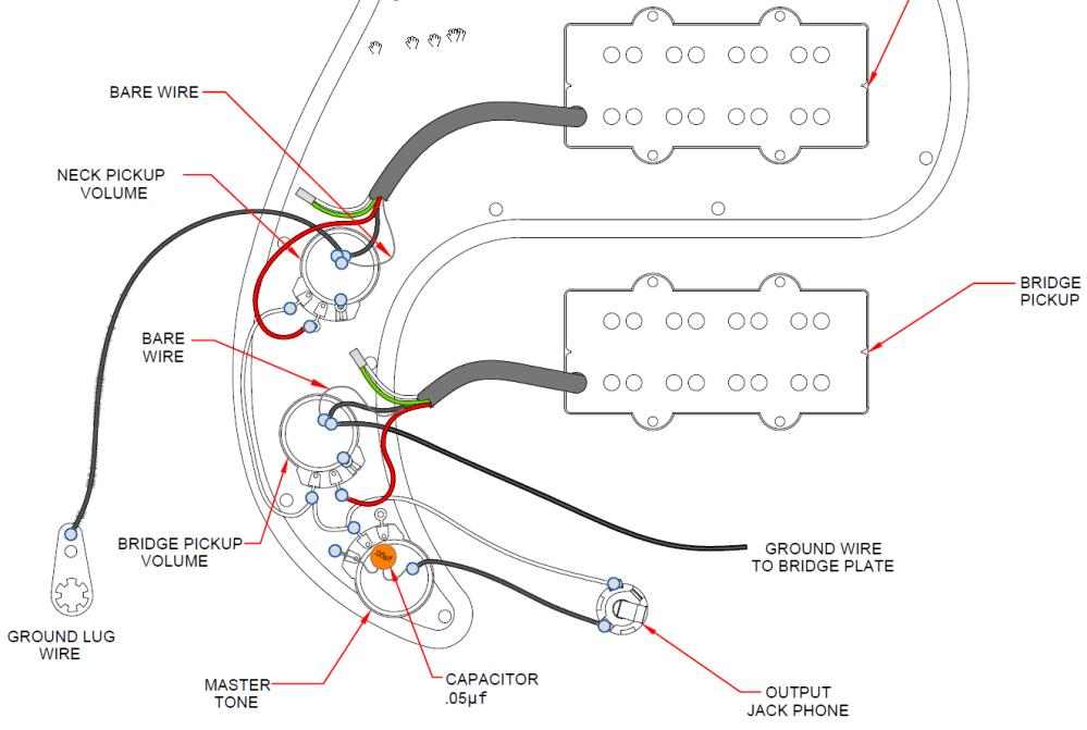 medium resolution of fender blacktop stratocaster wiring diagram wiring diagram and fender blacktop stratocaster wiring diagram home