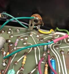 70 s b 15 external speaker jack wiring talkbass com external speaker jack wiring hot rod deville [ 4032 x 3024 Pixel ]
