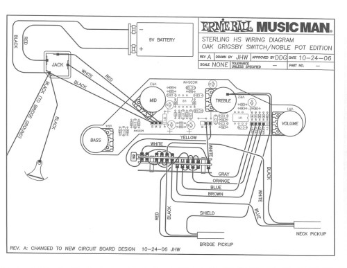 small resolution of musicman sterling dummy coil wiring blog wiring diagram music man sterling hh wiring diagram