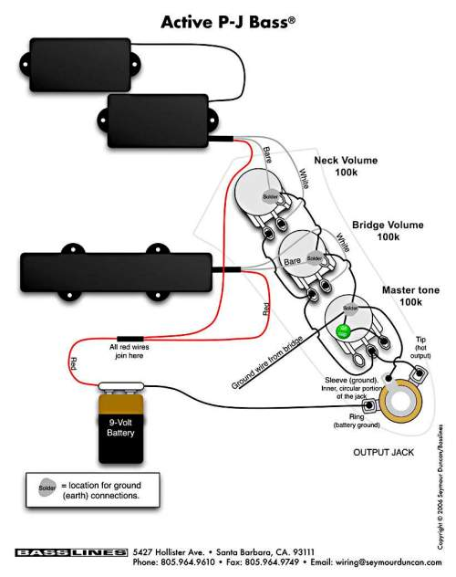 small resolution of active pickup wiring 20 wiring diagram images wiring buzz coil circuit homemade buzz coil