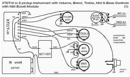 bartolini ntmb wiring diagram