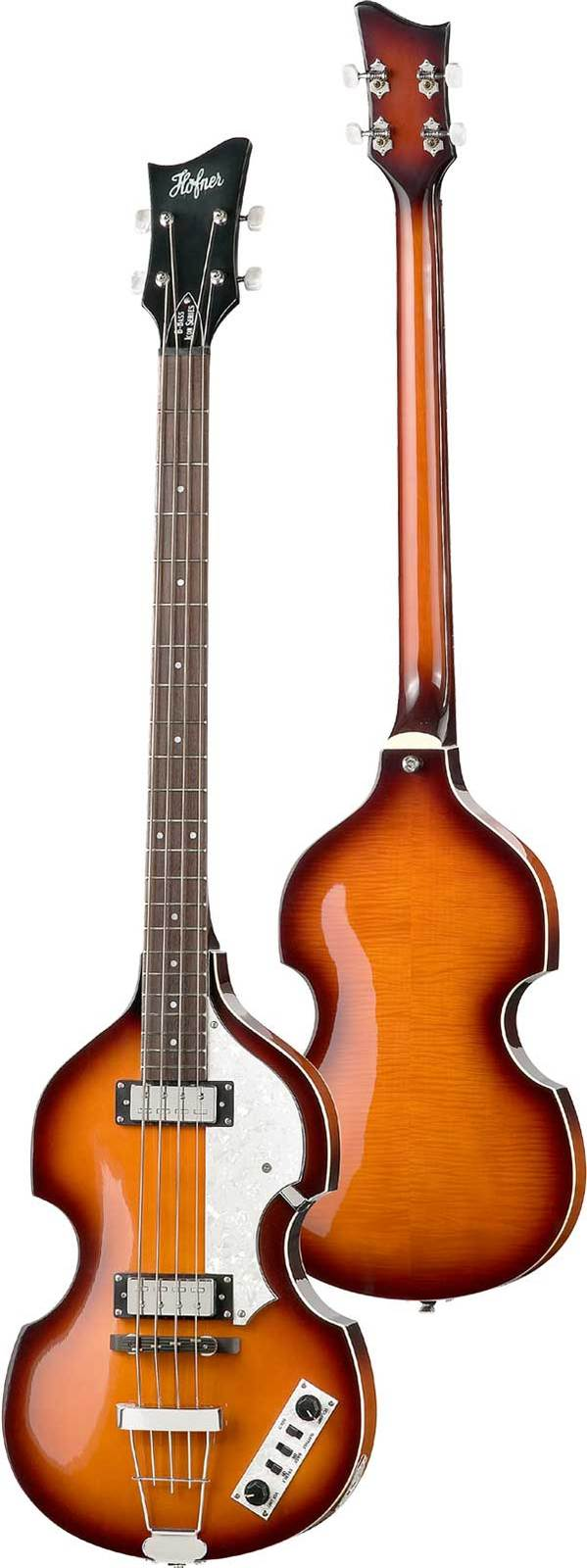 hight resolution of hofner ignition review talkbass com bas93a
