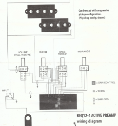 help with bass mods preamp wiring talkbass com bassmodswiring this is the wiring diagram [ 784 x 1023 Pixel ]