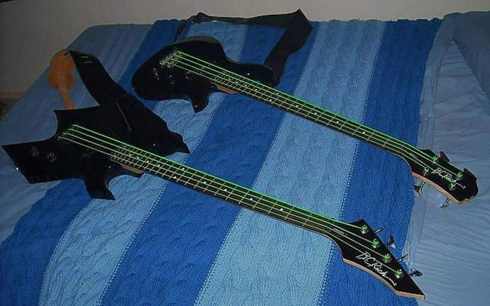 medium resolution of bc rich bass wiring diagram house wiring diagram symbols u2022 samick guitar wiring diagram bc