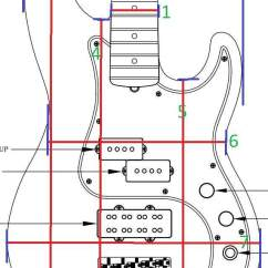 P Bass Body Dimensions Ge Oven Wiring Diagram 5 String Template Talkbass Com Capture Jpg