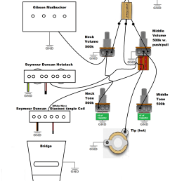 cliff rickenbacker wiring diagram 4 final png [ 1648 x 1872 Pixel ]