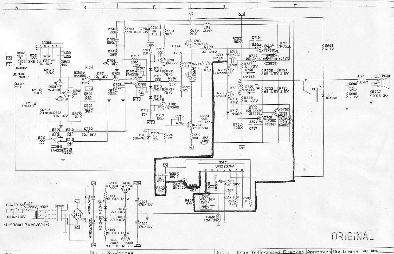 VELODYNE SUBWOOFER WIRING DIAGRAM - Auto Electrical Wiring Diagram on dodge d150 exhaust, dodge magnum wiring diagram, dodge omni wiring diagram, dodge d150 engine, dodge d250 wiring diagram, dodge aries wiring diagram, dodge d150 steering, dodge challenger wiring diagram, dodge d150 manual, dodge w200 wiring diagram, dodge viper wiring diagram, dodge d150 transmission, dodge d150 rear suspension, dodge caravan wiring diagram, dodge d150 radio, dodge w150 wiring diagram, dodge d100 wiring diagram, dodge d150 speaker, dodge durango wiring diagram, dodge d150 frame,