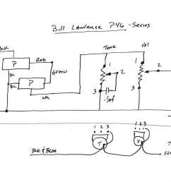 d3864e70 f0eb 49b6 8071 e392ae05407d diagram in bills hand [ 1024 x 791 Pixel ]