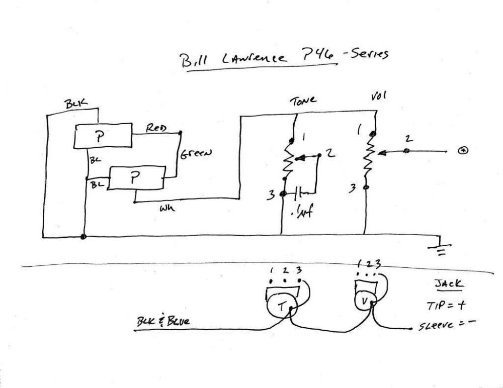 medium resolution of d3864e70 f0eb 49b6 8071 e392ae05407d diagram in bills hand