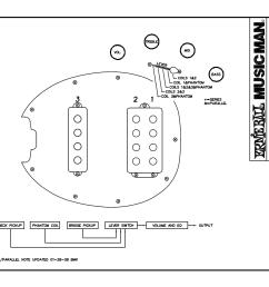 3 wire diagram man wiring diagram uk data triumph wiring diagrams music man sterling hh wiring [ 1243 x 960 Pixel ]