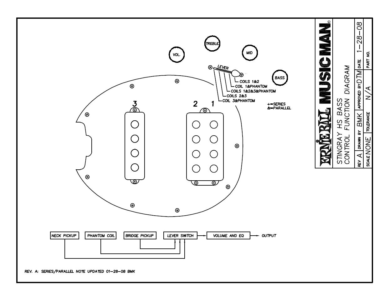 hight resolution of 3 wire diagram man wiring diagram uk data triumph wiring diagrams music man sterling hh wiring