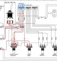 turning an active bass battery free talkbass comcort guitar wiring diagram 14 [ 1145 x 737 Pixel ]