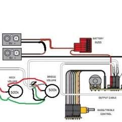 Emg 89 Pickup Wiring Diagram 12v Caravan Worksheet And Rh 42 Yoga Neuwied De