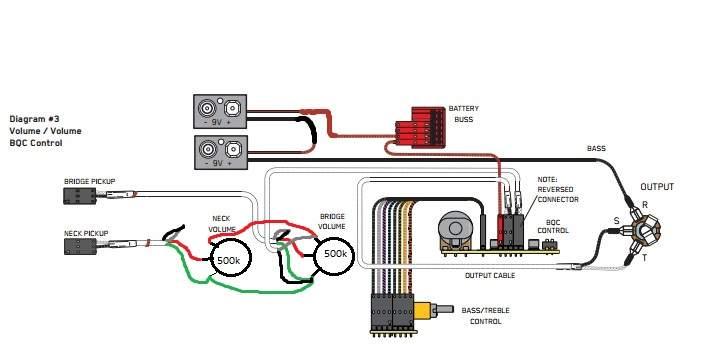 emg wiring diagram ibanez stereo mini jack to xlr hsh 6 stromoeko de ab kenmo lp u2022 rh strat