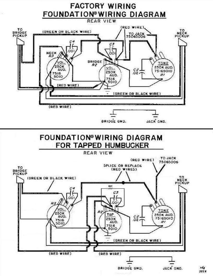 Diy Wiring Diagram