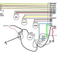 Concentric Pot Wiring Diagram Furnace Fan Potentiometer Best Library Aguilar Obp 3 Schematic Guitar