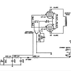 Kohler 20kw Generator Wiring Diagram 2003 Dodge Ram Ignition Generac Schematic Imageresizertool Com