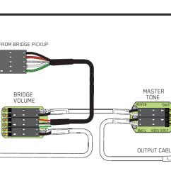 emg diagram coil tap wiring diagram emg diagram coil tap [ 1510 x 667 Pixel ]