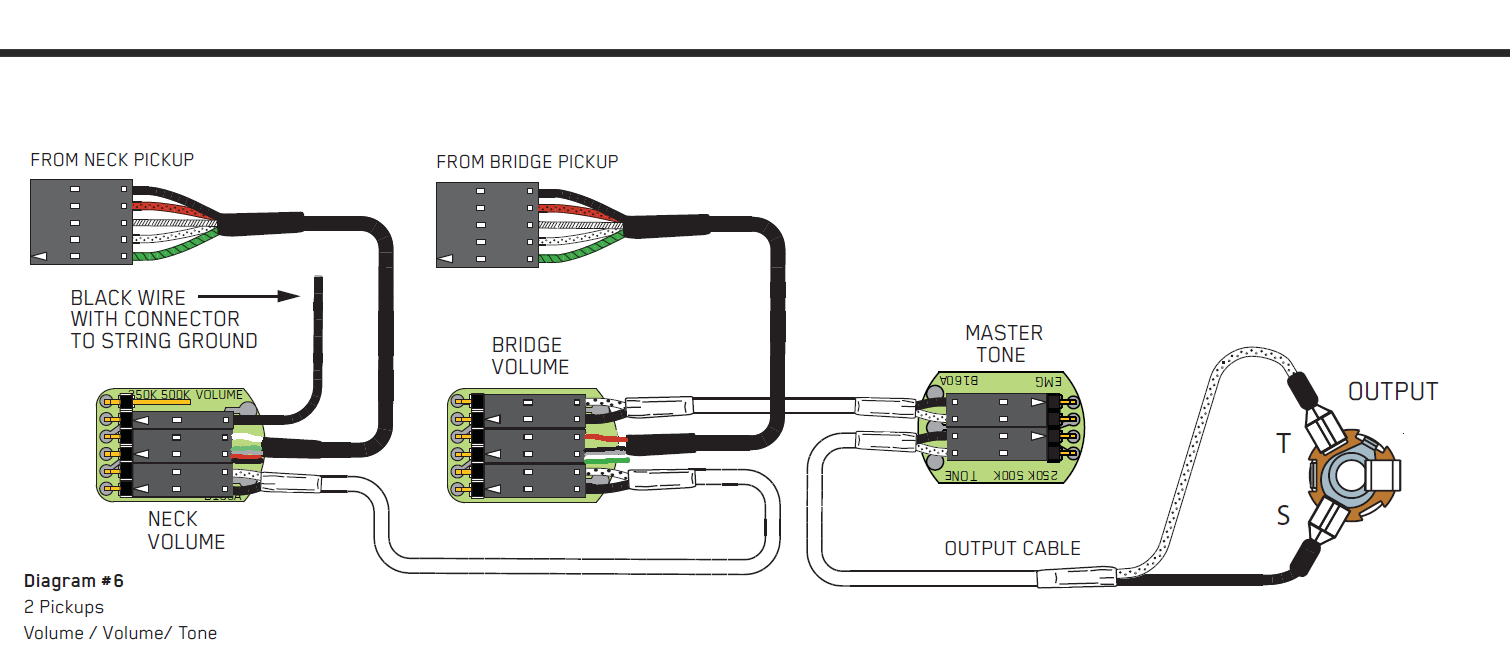 hight resolution of emg diagram coil tap wiring diagram emg diagram coil tap