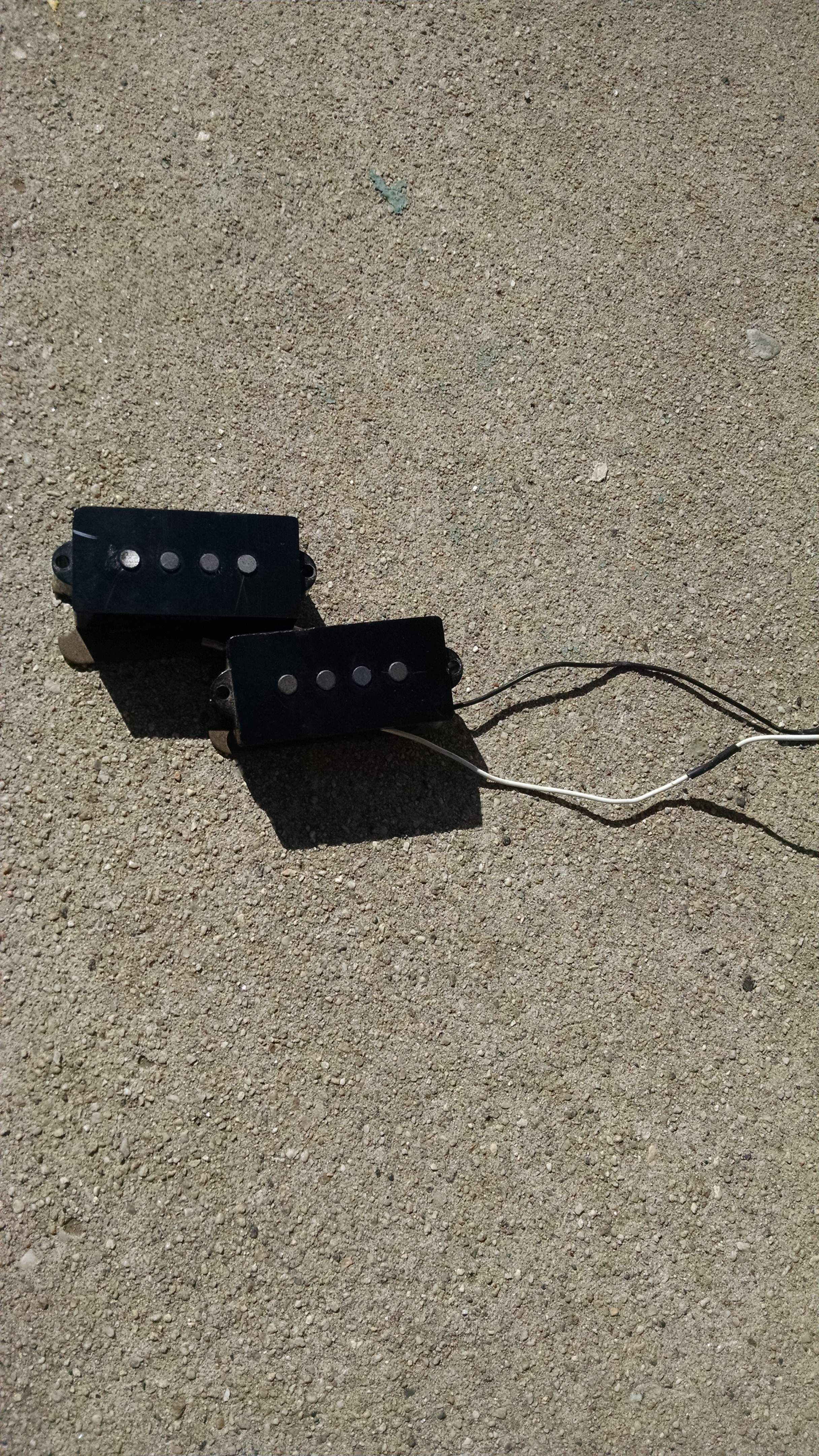 Squire Telecaster Switch Wiring Also Fender Telecaster Texas Special