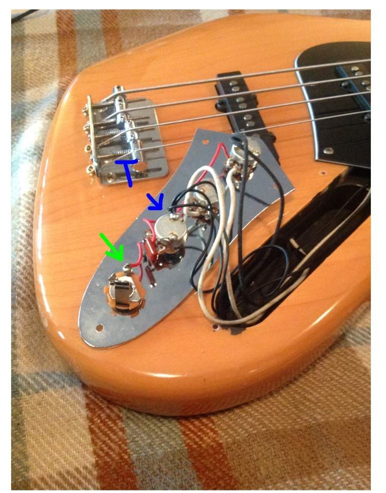 bass guitar wiring diagram 2005 softail deluxe squier vintage modified jazz question. | talkbass.com