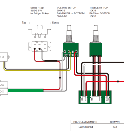 ibanez sr500 wiring diagram wiring diagram featured ibanez sr500 wiring diagram [ 1162 x 791 Pixel ]