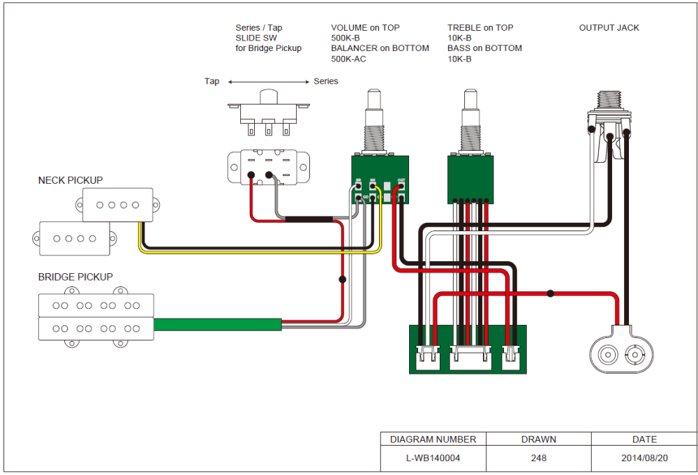 medium resolution of ibanez sr500 wiring diagram wiring diagram featured ibanez sr500 wiring diagram