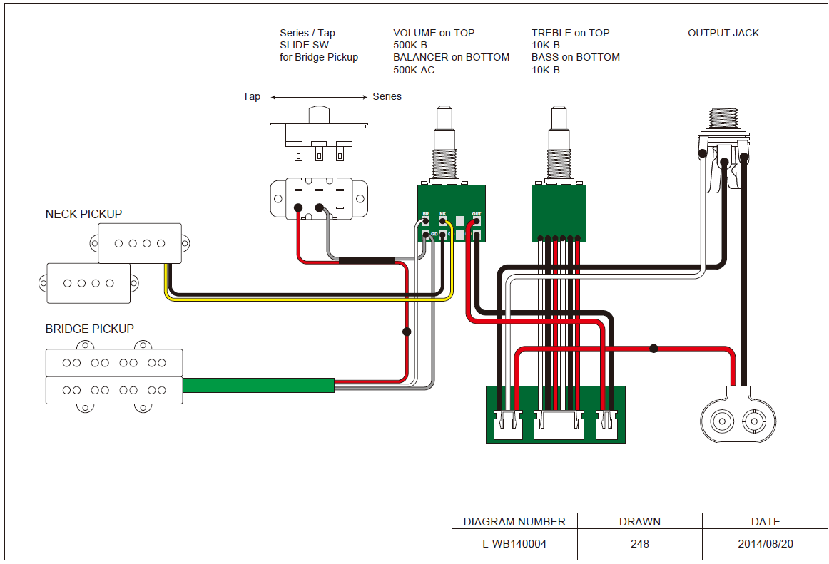hight resolution of ibanez sr500 wiring diagram wiring diagram featured ibanez sr500 wiring diagram