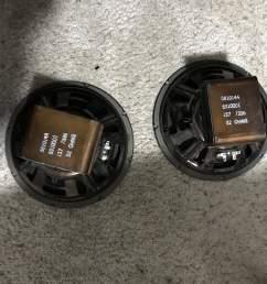speaker impedance ampeg 1973 8x10 cab talkb com on speaker level inputs for amp  [ 3024 x 4032 Pixel ]
