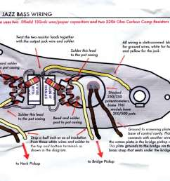 is this 60 61 jazz stack knob diagram correct talkbass com 62 jazz wiring diagram [ 1023 x 779 Pixel ]
