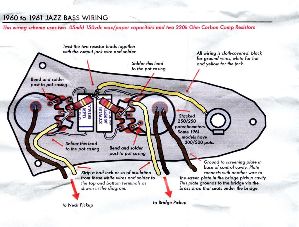 Fender Bass Vi Wiring Diagram 60s Stack Knob Jazz Bass Wiring Talkbass Com