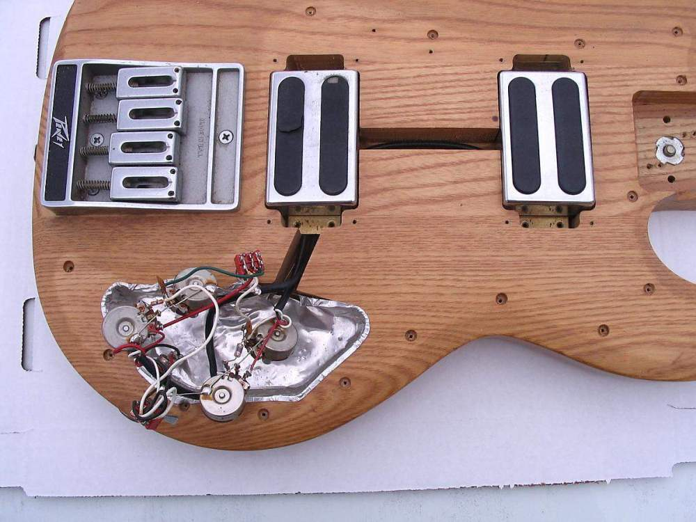 medium resolution of peavey t 40 wiring help talkbass com img 0547 jpg peavey pickups wiring diagram