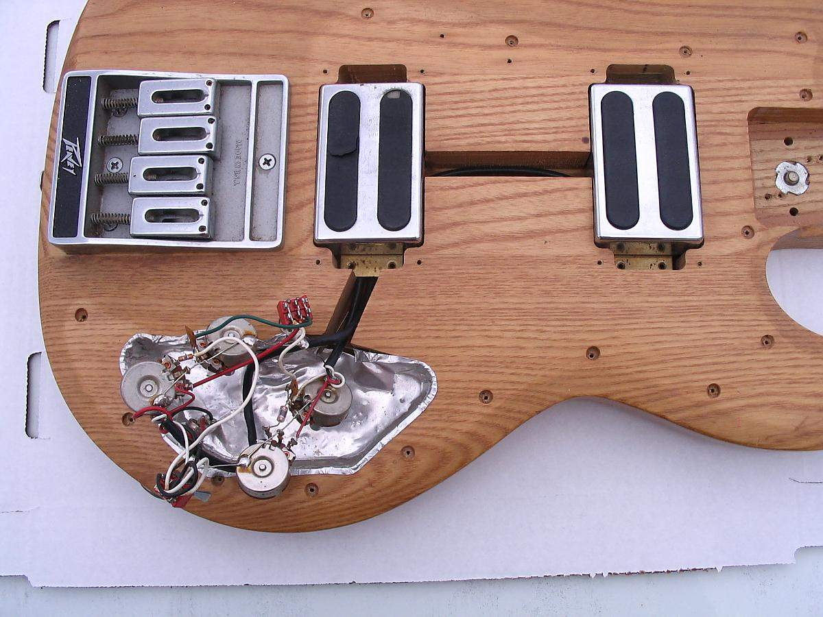 hight resolution of peavey t 40 wiring help talkbass com img 0547 jpg peavey pickups wiring diagram