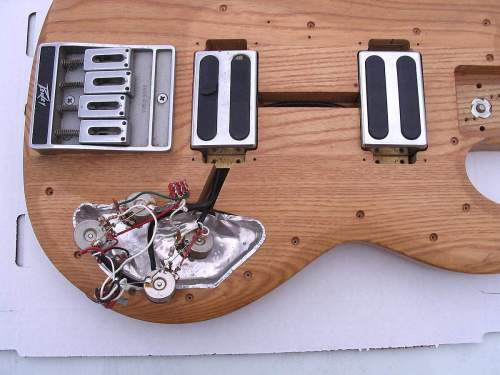 small resolution of peavey t 40 wiring help talkbass com img 0547 jpg peavey pickups wiring diagram
