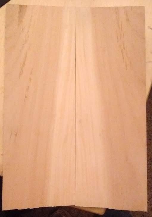 Weeping Willow Lumber