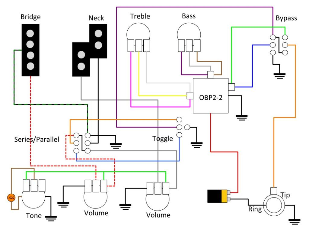 hight resolution of jcdiagramtalkbass zpsba1663fd