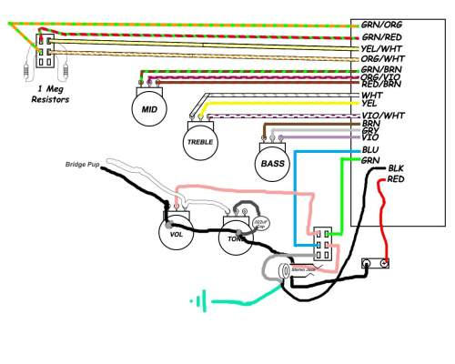 small resolution of aguilar opb3 wiring diagram wiring diagram dat aguilar obp 2 preamp wiring diagram aguilar wiring diagram