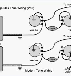 lovely fantastic gibson les paul p90 wiring diagram  [ 2600 x 2000 Pixel ]