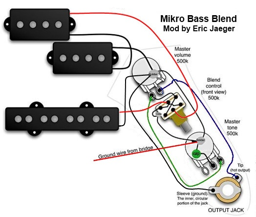 bass guitar wiring diagrams leviton double switch diagram ibanez mikro wireing great installation of official club page 43 talkbass com rh