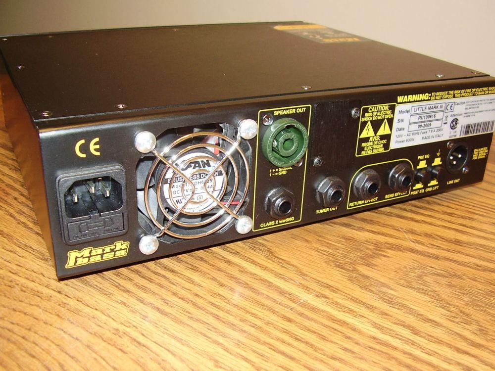 medium resolution of p6040007 1