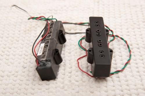 small resolution of dimarzio bass humbucker wiring diagram 733