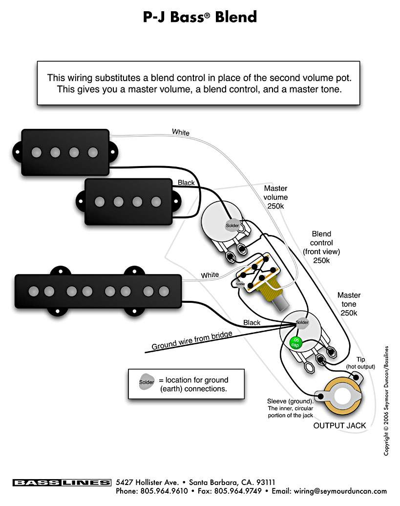 hight resolution of wiring diagram for jazz bass wiring diagram centre 62 jazz wiring diagram