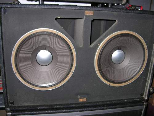 small resolution of peavey 215 e140 s jpg