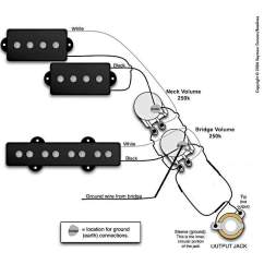 Pj Wiring Diagram Cutty Sark Rigging Www Talkbass Com Attachments Jpg 628810