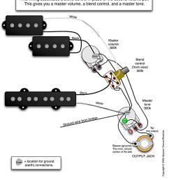 pj humbucker wiring diagram wiring diagram page [ 819 x 1036 Pixel ]