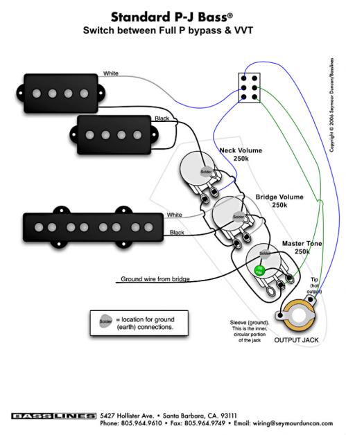 small resolution of pj wiring question about jazz bypass talkbass compjbypass zps05f3b567