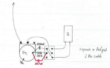 Bill Lawrence Wiring Diagram : 28 Wiring Diagram Images