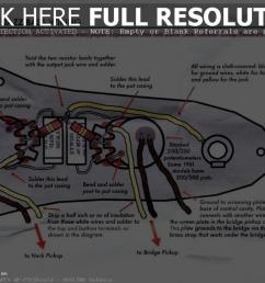 r jazz wiring diagram luxury beautiful vintage strat  [ 1023 x 779 Pixel ]
